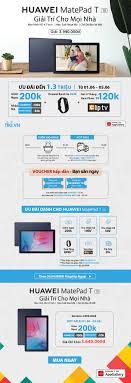 Máy Tính Bảng HUAWEI MatePad T 10 Hiệu Suất Mượt Mà Chế Độ Bảo Vệ Mắt Âm  Thanh Nổi Sống Động Hàng Chính Hãng | Máy tính bảng