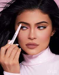 Kylie Jenner Says She Didn't Start ...