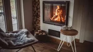 Kaminofen Kaufen 6 Möglichkeiten Feuer In Eure Wohnung Zu