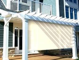 outdoor porch shades porch sun shades outdoor solar shades for patios outdoor porch shades outdoor screen