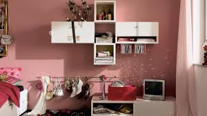 furniture awesome teens room teens room excellent teen room ideas with trendy stuffs modern within awesome in awesome elegant office furniture concept