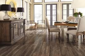 top laminate flooring brands australia