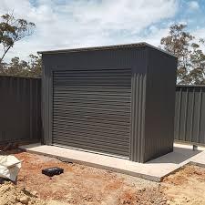 array 0 s steelchief com au wp content uploads 2017 01 roller door shed gallery 04 jpg 1 800 2 800 3