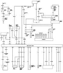 1984 chevy camaro wiring diagram diy wiring diagrams \u2022 84 camaro stereo wiring diagram at 84 Camaro Wiring Diagram