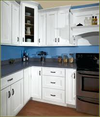 cabinet pulls placement. Modern Ideas Kitchen Cabinet Hardware Placement Options Door Inspiration Pulls