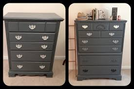 painted furniture ideas. Chalk Paint Furniture Ideas Color Painted