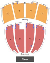 Akron Events Tickets Masterticketcenter