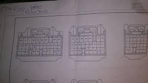 lexus uz alternator wiring diagram wiring diagrams and schematics 1uz wiring diagram diagrams and schematics