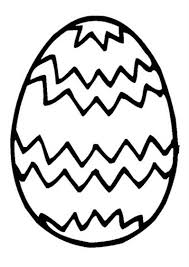 Small Picture Small easter egg coloring pages coloring page
