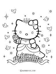 Small Picture DinhQuan Coloring Page Everyday