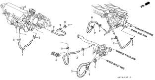 1990 acura integra wiring schematic images additionally 1998 acura integra on 92 acura legend ls wiring diagram