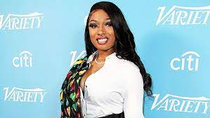 Slide on over to the nearest laptop because megan thee stallion has started a college fund for women of color, and she's giving away two $10,000 scholarships to students in need. Megan Thee Stallion Reveals Why She S Still In School Despite Success Hollywood Life