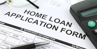List Of Documents Required For Home Loan When Buying Resale Flat