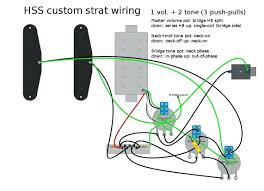 220 plug wiring diagram britishpanto 220 4 prong plug wiring diagram 220 plug wiring diagram dryer outlet instructions electrical cable