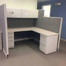 office cubicle accessories shelf. Cubicle Desk Office Shelf Brackets . Accessories I