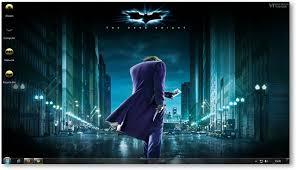 batman live wallpaper for pc picserio