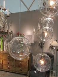Image Pendant Light Eclectic Lighting From 1840 To 1970 From Norfolk Decorative Antiques At The Decorative Fair Pinterest 221 Best Eclectic Lighting Images In 2019 Discount Lighting