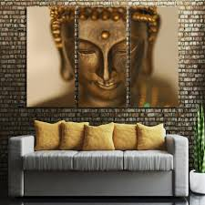 canvas hd prints paintings wall art
