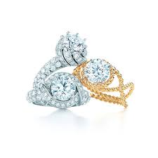 j and co jewelry 43 best the splendor of schlumberger jewelry images on