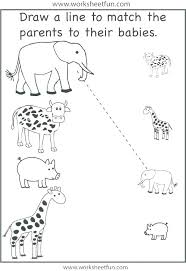 Coloring Pages Online To Print Interesting Zebra Zoo Animals Farm