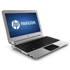 Hp Pavilion Dm1 Notebook Pc Review