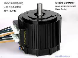 parallel hybrid vehicles diagram propulsion is provided for a bldc motor controllers from golden technology co