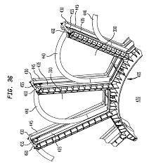 featherlite trailer wiring diagram images diagram wiring diagrams pictures wiring diagrams
