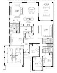 5 bedroom house plans 4 5 bedroom house plans 5 bedroom house designs modern 5 bedroom