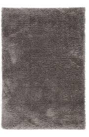 dark gray area rug dark gray plush area rug cambridge dark gray area rug dark grey and white area rug bayfront dark gray area rug dark gray area rug