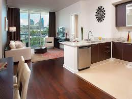 2 bedroom apartments for rent tampa fl. the slade at channelside | tampa apartment rentals photo gallery luxury condos for rent in 2 bedroom apartments fl l
