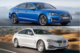 2018 audi vs bmw. simple 2018 1  17 intended 2018 audi vs bmw 5