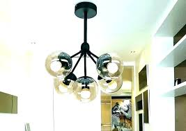 beautiful nity replacement shades light glass for fixtures chandelier globes lamp bathroom