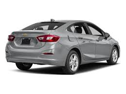 2018 chevrolet cruze.  cruze 2018 chevrolet cruze lt in chillicothe oh  coughlin buick gmc  of chillicothe in chevrolet cruze