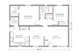 1100 sq ft ranch house plans beautiful 1500 square foot ranch house plans feet home in