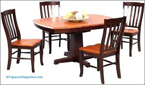 6 seat dining table dining room furniture for 6 seat dining table luxury dining set