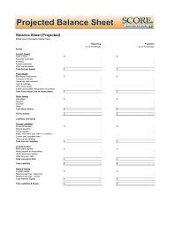 google sheets balance sheet personal balance sheet template google sheets samples and income