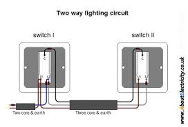 aboutelectricity co uk wiring diagrams electrical photos movies two way lighting circuit 1 jpg