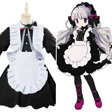 Nursery Rhyme Fate Grand Order Valentines Day Evening Dress