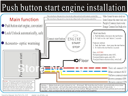 s2000 push start wiring diagram wiring diagram and hernes s2000 push start wiring diagram and hernes