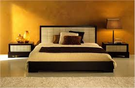 Master Bedroom And Bath Color Best Color For Small Bathroom Small Bathroom Color Scheme Small