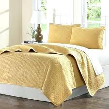 gold bedspread king gold bedspread king cool cotton twin coverlet quilt bedding set complete with sheets gold bedspread king