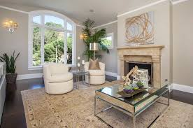 Home Staging And Interior Design Services In San Francisco Design Simple Interior Design Home Staging