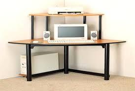 office desk walmart. Office Desk Walmart Corner Shapes All Home Ideas And Throughout Idea 6 A