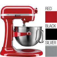 kitchenaid 6 qt bowl lift stand mixer. kitchenaid 6 qt bowl-lift stand mixer - $60 off kitchenaid bowl lift e