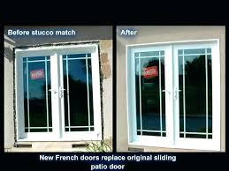 reliabilt sliding glass doors patio doors patio foot sliding reliabilt sliding glass door handles
