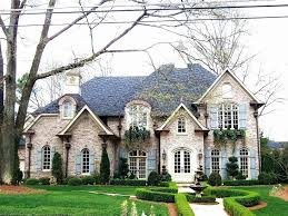 country french house plans with photos awesome french provincial house design country french house plans