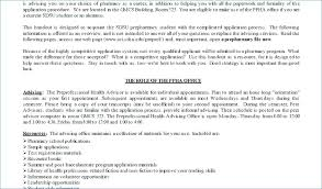 cover letter student cover letter for placement students cover letter sample free cover