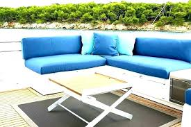 waterproof outdoor furniture covers patio furniture covers deck furniture covers waterproof outdoor furniture covers waterproof lawn