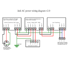 diagram additionally 50 rv wiring diagram on wiring diagram 50 amp wiring diagram diesel generator wiring diagram inverter charger wiring 20 amp