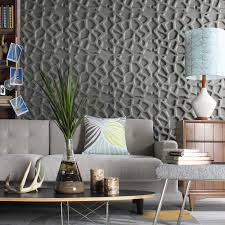 wall flats  hive  inhabit  touch of modern